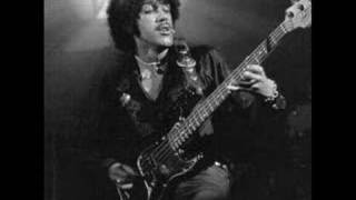 Thin Lizzy - Still In Love With You (Alternate Lyrics)