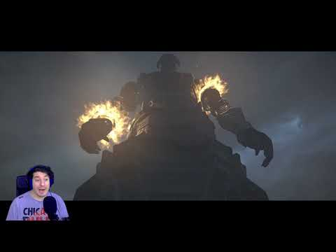NAPOKON ĆE MI VRATITI MOJIH 5 EURA!!!! (Shadow of the Colossus)(KRAJ)