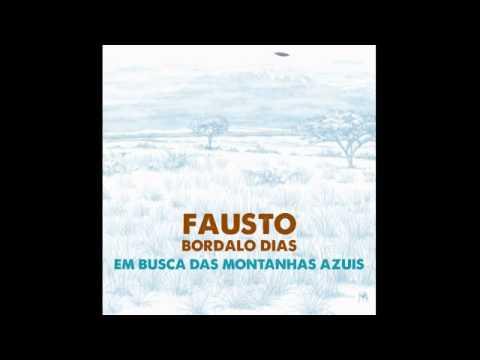 Fausto Bordalo Dias - E Viemos Nascidos Do Mar