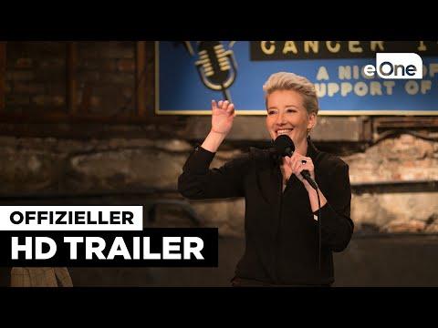 Late Night - Trailer HD deutsch / german - Trailer FSK 0
