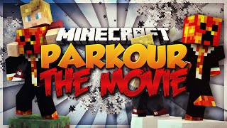 Minecraft STAY HIGH PARKOUR! (HOUR+ PARKOUR SPECIAL!) w/ PrestonPlayz & Lachlan