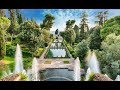 Tuscany, Tivoli and more The best day tr ips from Rome