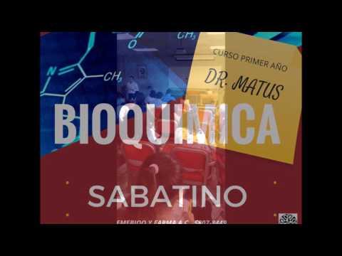 bioquimica-facultad-de-medicina-unam