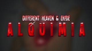 Different Heaven & EH!DE - Alquimia