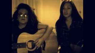 Safe And Sound (cover) RisQui