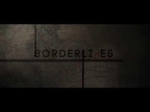 Borderlines Documentary: Asylum - Cynthia R. Lopez in El Paso, TX