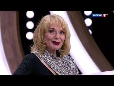 Внезапная смерть в 55: названы причины ухода из жизни актрисы Ирины Цывиной