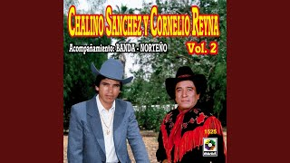 Watch Chalino Sanchez La Muerte Del Pela Vacas video