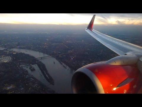 P3D V3.4 | B738 Air Berlim | EDDF - LPPT |  Frankfurt - Lisboa |  | Voo Completo