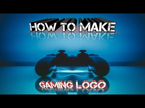 how-to-make-free-logos-for-your-e-sports-team-live-proof-in-hindi(without-money).