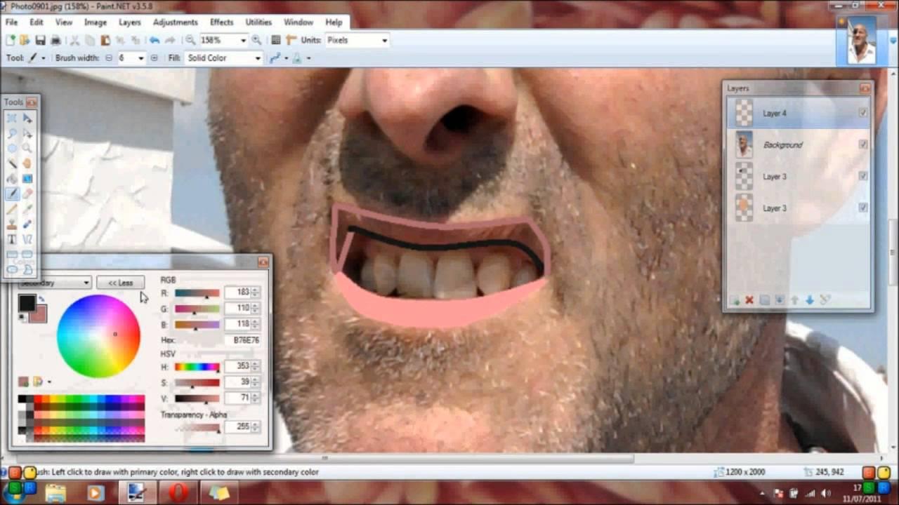 Get Paint 3D - Microsoft Store