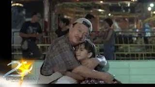 Official Trailer | 'Daddy O, Baby O!' | Dolphy, Serena Dalrymple, and Angel Aquino