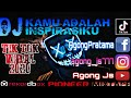 Dj Kamu Adalah Inspirasiku Tik Tok Viral   Mp3 - Mp4 Download
