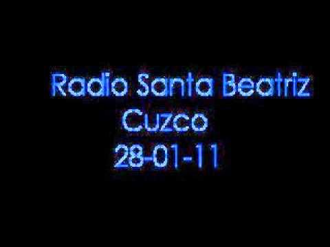 28-01-11-Santa Beatriz-HP Cuzco.wmv