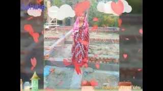 Bangladeshi music Shain শাহিন