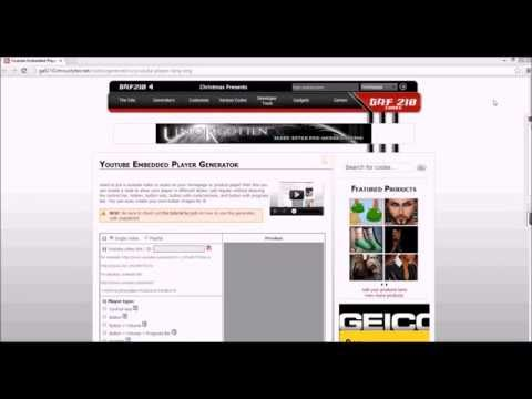 how to put stickers on your imvu homepage