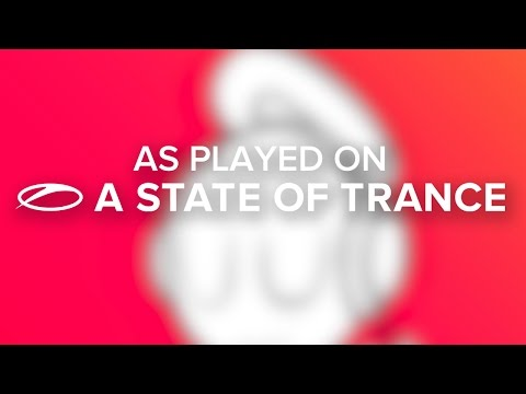 DRYM - Generation [A State Of Trance 744]