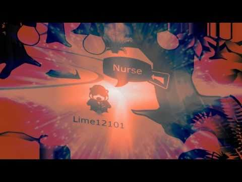 Night Nurse - Cascada