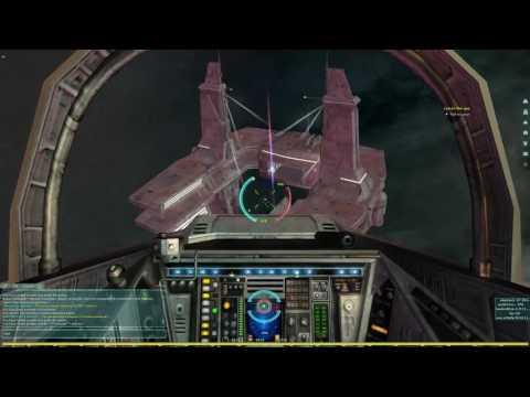 Star Wars Nge 106