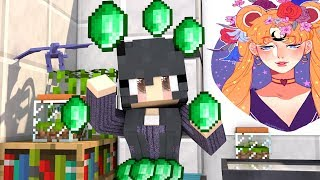 "Gambar cover ""🐉 DARI SARANG NAGA BERGELIMANG HARTA 😍"" | Ep.49 | Minecraft Survival Mod S2"