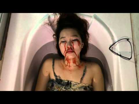 Trò Chơi Đẫm Máu - Dreamer V ( Tro Choi Dam Mau)[Trailer]