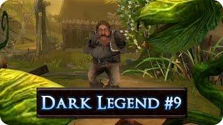 Overlord: Dark Legend #9 - Questlord