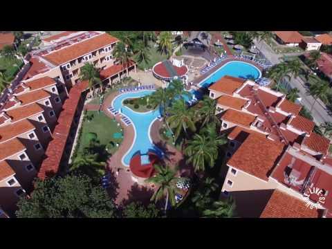 Be Live Experience La Morlas- All Inclusive - Varadero