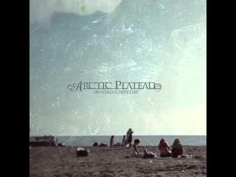 Arctic Plateau - Aurora In Rome