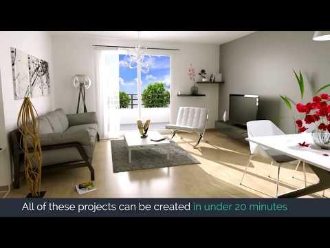 3d Architecture Home Design Software My Sketcher Becomes Cedar
