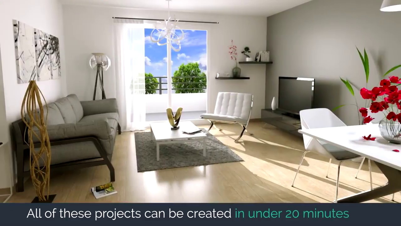 Cedar Architect 3d Home Design And Architecture Software Youtube
