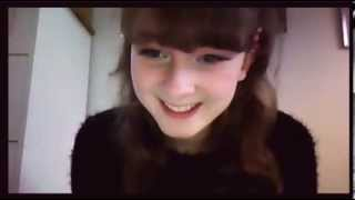 歌いましょう! こんにちは!スカーレットです。スカーりんだよぉ!(^3^♪ 19歳です。好きなアイドルはももクロとモー娘です。好きなアニメはうる星やつらと会長はメイド様 ...
