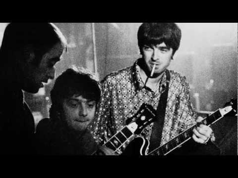 Noel Gallagher 1996