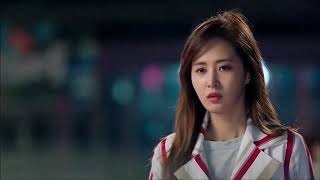 Hindi Korean mix-Gogh the starry night-Terebin