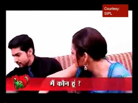 Maan Remembers Geet's Slap