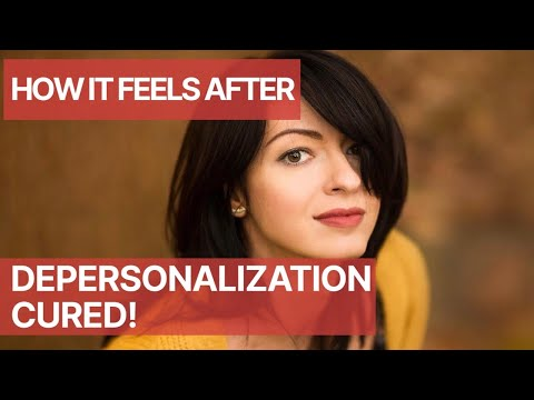 depersonalization-cured!-real-story!