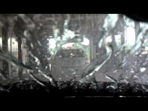Wiki Wiki Car Wash (WIKI WORKS WASH) Charlotte, NC