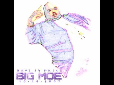 BIg Moe: Purple Stuff (Remix) feat Ronnie Spencer mp3