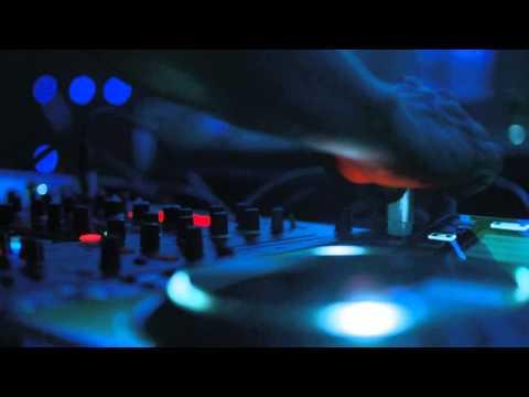Armin Van Buuren - Save My Night (Official Video) TETA
