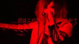 Shellmy 1st single収録曲 アリスインマゼントピア LIVE CLIP http://sh...
