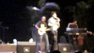 Kya Mujhe Pyaar Hai - K.K. live 3 okt. 2009