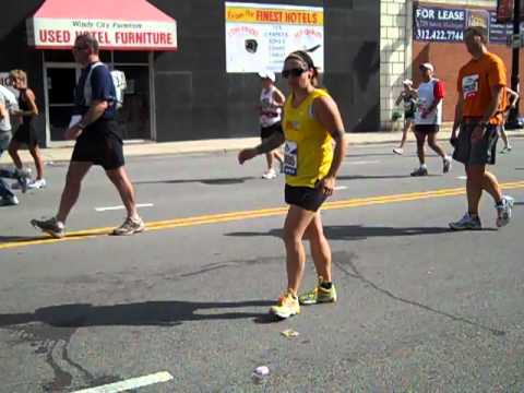 albert dominguez chicago marathon 10.10.10.MP4