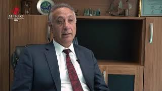 Dr. Gürsel GÜZEL - Gen Otomobil Yönetim Kurulu Başkanı