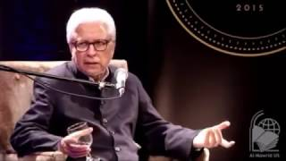 It is not compulsory for a woman to cover her head By : Javed Ahmad Ghamidi ( Hadith Rejector )
