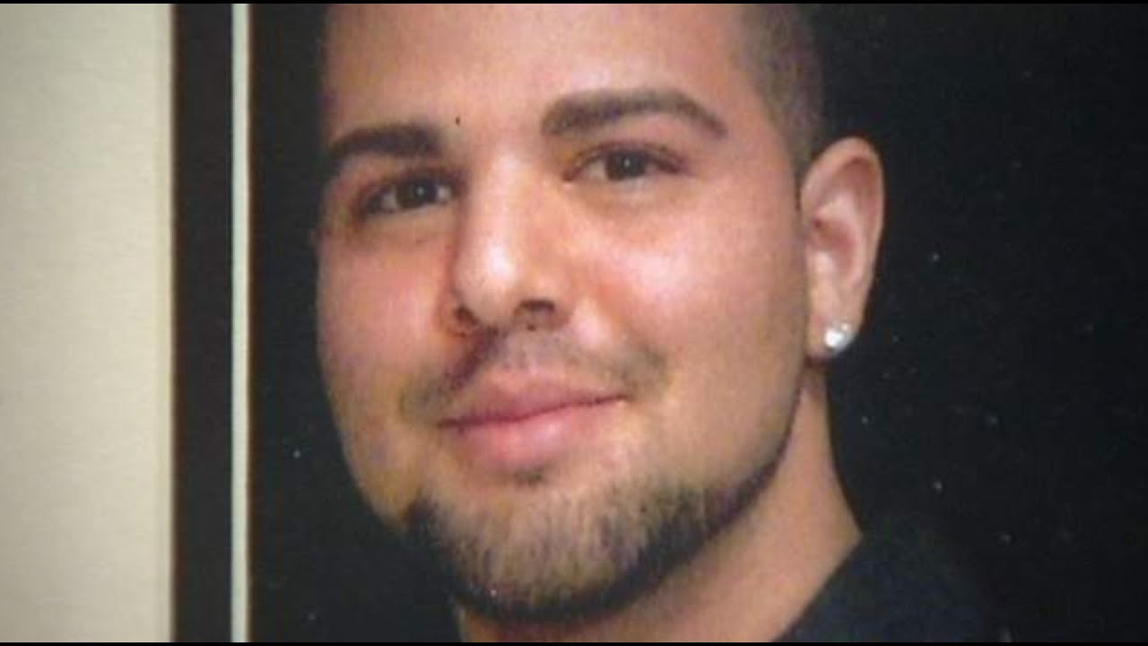 Download SAPD, Crime Stoppers seek clues, suspect in 2010 slaying of 20-year-old man