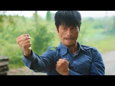 Có Lẽ Đây Là Phim Lẻ Việt Nam Hay Nhất của Dustin Nguyễn vs Thái Hòa