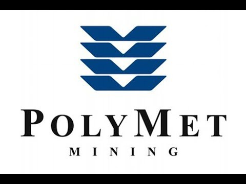 PolyMet Awarded Final Permit For Planned Copper-Nickel Mine