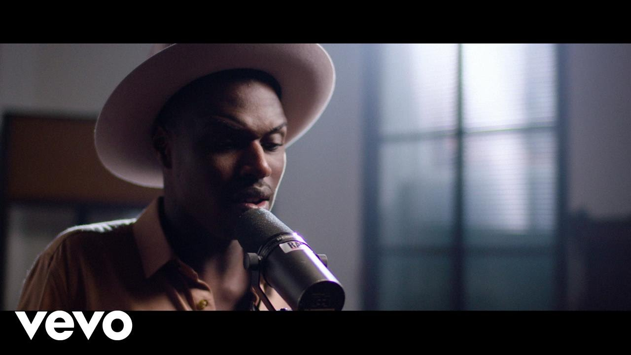 mo-unsteady-live-at-rak-studios-moofficialvevo