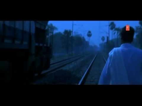 Zindagi Ke Bagiya (Full Bhojpuri Video Song) Hamar Devdas