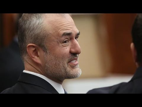 Univision Wins Gawker Auction for $135 Million