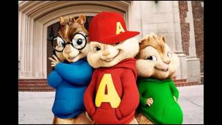 Alvin and The Chipmunks - That Power(Will.a.m feat Justin Bieber)